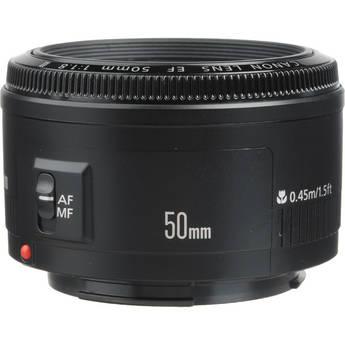 Canon 2514a002 1