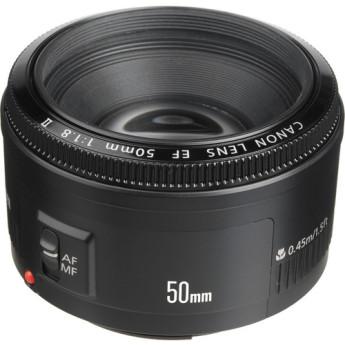 Canon 2514a002 2