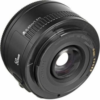 Canon 2514a002 3