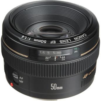 Canon 2515a003 2