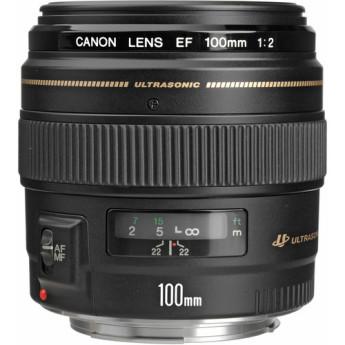 Canon 2518a003 2