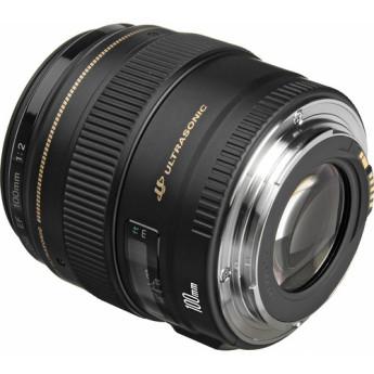 Canon 2518a003 3
