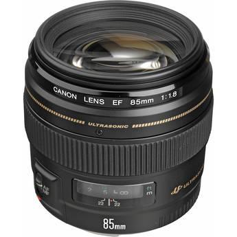 Canon 2519a003 1