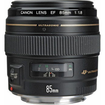 Canon 2519a003 2