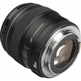 Canon 2519a003 3