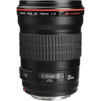 Canon 2520a004 2