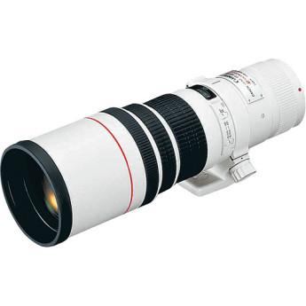 Canon 2526a004 2