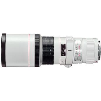 Canon 2526a004 3