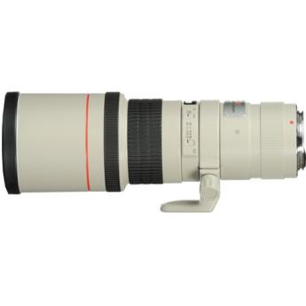 Canon 2526a004 4