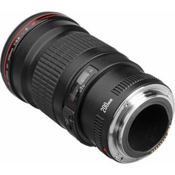 Canon 2529a004 3