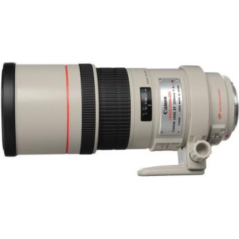 Canon 2530a004 2