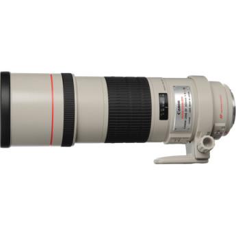 Canon 2530a004 3