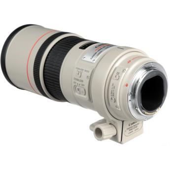 Canon 2530a004 5