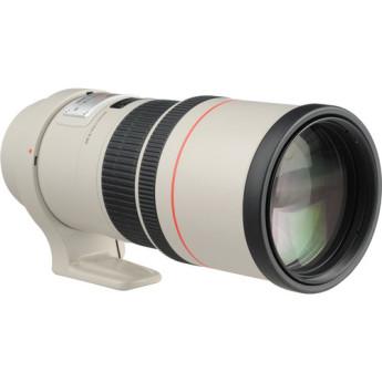 Canon 2530a004 6