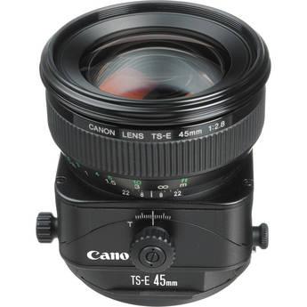 Canon 2536a004 1