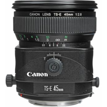 Canon 2536a004 2