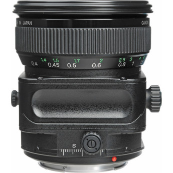 Canon 2536a004 3