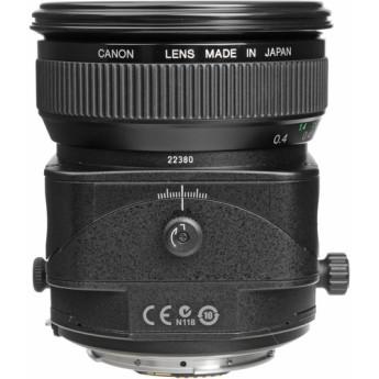 Canon 2536a004 4