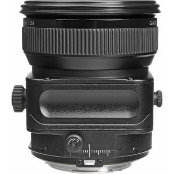 Canon 2536a004 5