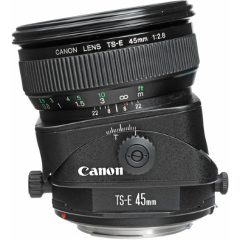 Canon 2536a004 6