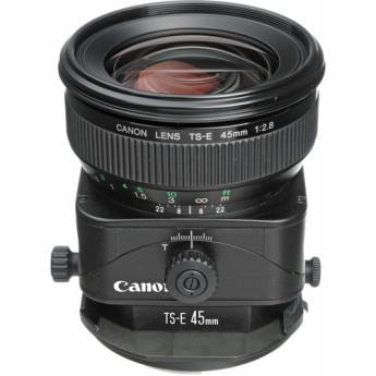 Canon 2536a004 7