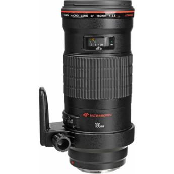 Canon 2539a007 2