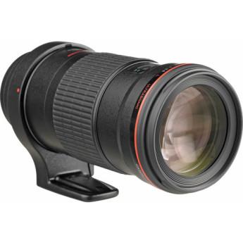 Canon 2539a007 4