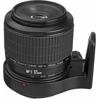 Canon 2540a002 1