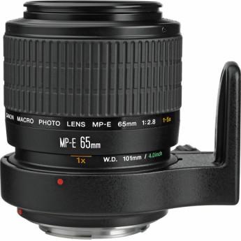 Canon 2540a002 2