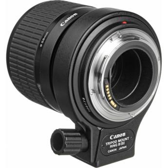 Canon 2540a002 4