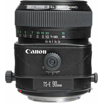 Canon 2544a003 2