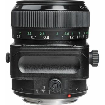 Canon 2544a003 3