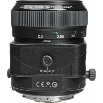 Canon 2544a003 4