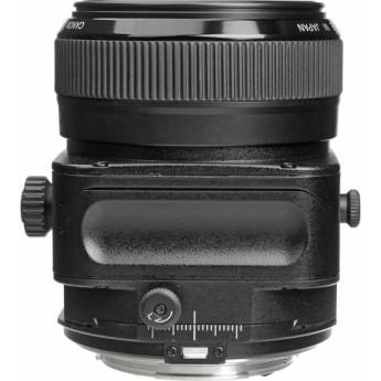 Canon 2544a003 5