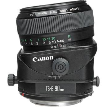 Canon 2544a003 6