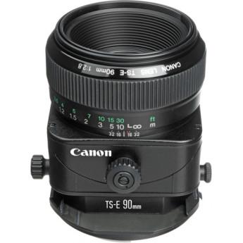 Canon 2544a003 7