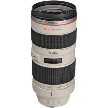 Canon 2569a004 1