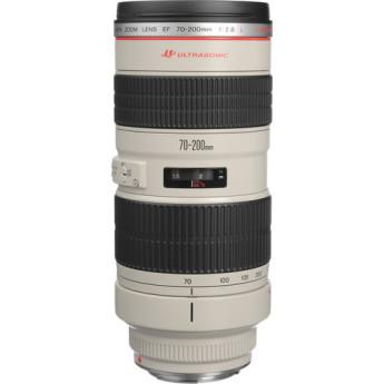Canon 2569a004 2