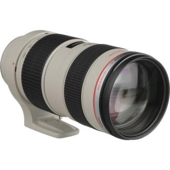 Canon 2569a004 3