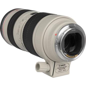 Canon 2569a004 4