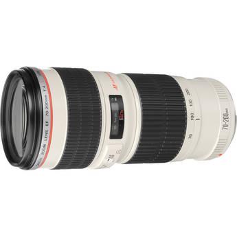 Canon 2578a002 1