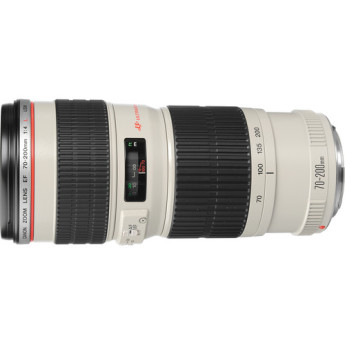 Canon 2578a002 6