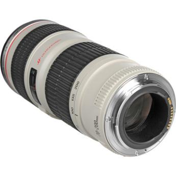 Canon 2578a002 7