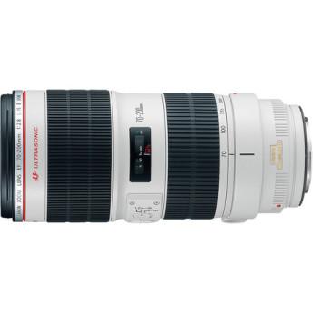 Canon 2751b002 2