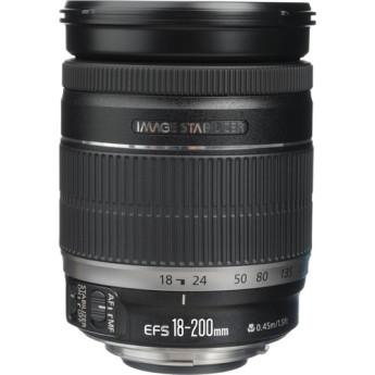 Canon 2752b002 2