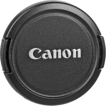 Canon 2752b002 5