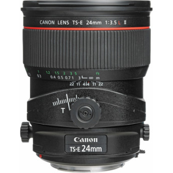 Canon 3552b002 2