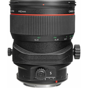 Canon 3552b002 3