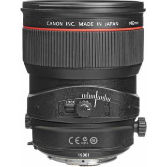 Canon 3552b002 4