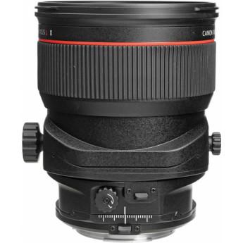 Canon 3552b002 5